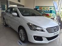 Suzuki Ciaz 2018 nhập khẩu Thái Lan