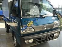 Cần bán xe Thaco TOWNER sản xuất năm 2018, trang bị nhiều tính năng tiện ích