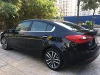 Auto Đại Phát bán ô tô Kia K3 1.6AT sản xuất năm 2016, giá chỉ 580 triệu