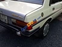 Xe Toyota Altezza năm 1985, màu trắng, xe nhập, 35tr