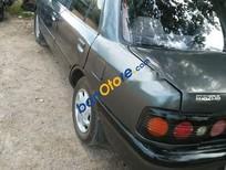 Cần bán Mazda 3 sản xuất năm 1996, nhập khẩu nguyên chiếc, 59 triệu