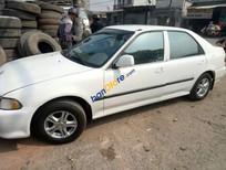 Cần bán Honda Civic năm sản xuất 1992, màu trắng, nhập khẩu, giá tốt