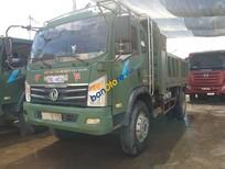 Bán xe tải 5 tấn - dưới 10 tấn năm sản xuất 2016, giá cạnh tranh