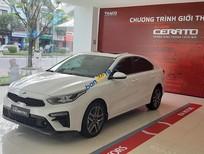 Cần bán xe Kia Cerato 2.0 Premium năm sản xuất 2019, màu trắng, 635 triệu