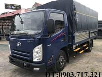 Bán xe tải IZ65 Đô Thành mới 2018. Xe tải IZ65 Gold 2018 do Đô Thành sản xuất lắp ráp