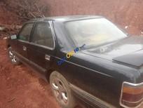 Bán Mazda 929 sản xuất năm 1988, nhập khẩu nguyên chiếc xe gia đình giá cạnh tranh