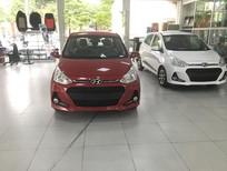 0963304094. Hyundai Phạm Văn Đồng: Hyundai Grand I10 1.2AT 2020 đủ bản, đủ màu, hỗ trợ ngân hàng