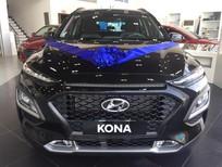 Bán Hyundai Kona năm sản xuất 2018, giá chỉ 615 triệu