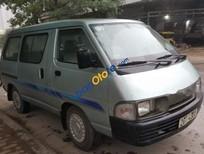 Bán Toyota Liteace sản xuất năm 1993, màu bạc, xe nhập, giá tốt