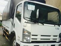 Công ty bán xe tải Vĩnh Phát 8T2 - 8.2T - 8200Kg. Bán trả góp xe tải Isuzu Vĩnh Phát 8T2