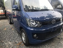 Bán xe tải nhỏ Veam 950kg nhập khẩu, giá rẻ – Xe tải nhẹ Veam 950kg, thùng dài 2.6 mét