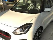 Bán Suzuki Swift mới 2019, nhập khẩu nước ngoài, hỗ trợ bank 80%. LH: 0919286158