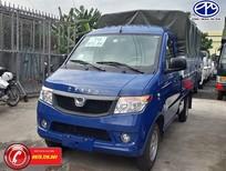 Bán xe tải nhẹ Kenbo 990kg, thùng dài 2m6, đời 2019