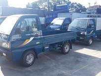 Bán xe trả góp xe tải Thaco 9 tạ, xe tải Towner 990 tại Hải Phòng