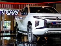Bán xe bán tải Triton 2019 tại Nghệ An: SĐT 0979.012.676