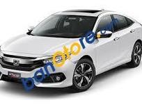 Honda Bắc Ninh, Honda Civic đủ màu, giao ngay, giá ưu đãi nhất, làm trả góp 80%. Liên hệ ngay 0985192326