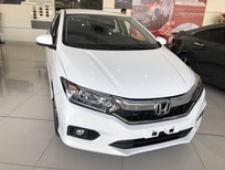 Bán em Honda City 2019 mới 100%, giá cực sock chỉ có ở Honda Quận7, LH 0904567404