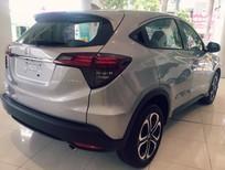 Honda HRV 2019 - Xe giao ngay - quà liền tay