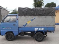 Bán ô tô Daewoo Labo 0.8 MT năm sản xuất 1997, nhập khẩu nguyên chiếc