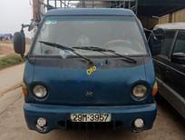 Bán Hyundai Porter sản xuất năm 1998, màu xanh lam, nhập khẩu