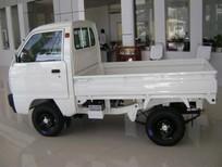 Cần bán Suzuki Super Carry Truck sản xuất 2018, màu trắng, 249 triệu