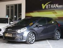 Bán Kia Rio 1.4AT năm sản xuất 2014, nhập khẩu