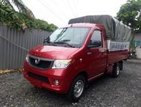 Bán Kenbo 990 kg, mua xe tải nhỏ giá rẻ, xe tải Kenbo nhập khẩu