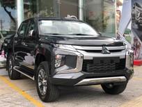 Cần bán Mitsubishi Triton AT 2019, màu nâu, nhập khẩu, giá chỉ 818 triệu nhanh tay nhận ngay ưu đãi