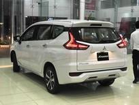 Cần bán Mitsubishi Xpander AT 2019, màu trắng, nhập khẩu nguyên chiếc, giá tốt