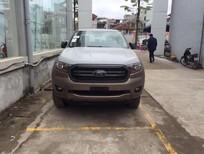 Bán Ford Ranger XLS, 650 triệu giao ngay