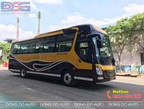 Bán xe đưa rước CBNV 29 chỗ, đời mới 2019
