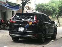 Bán ô tô Honda CR V L năm 2018, nhập khẩu Thái Lan chính chủ