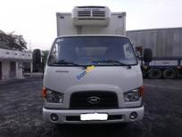 Bán xe Hyundai HD 72 năm 2014, màu trắng, xe nhập còn mới