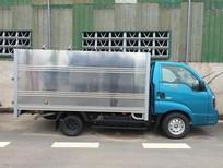 Bán xe KIA K200 tải 1T49 hỗ trợ trả góp 80%