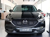 Giảm giá lớn khi mua Mazda CX5 ngay hôm nay