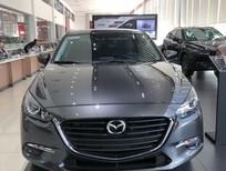 Bán Mazda 3 2019 - Đã có ghế chỉnh điện - Ưu đãi tháng 01