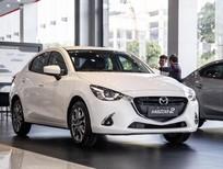 Bán Mazda 2 1.5 Premium - Xe nhập khẩu nguyên chiếc từ Thái Lan