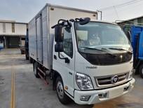 Bán xe tải Thaco 2,3/3,49 tấn - Ollin 345. E4 - động cơ CN Isuzu - LH: 0938 808 946