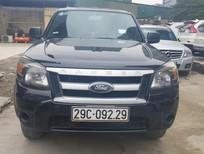 Cần bán Ford Ranger XL 2011, nhập khẩu nguyên chiếc