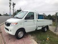Bán xe tải Kenbo 9 tạ Thái Bình