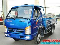 Bán xe tải Hyundai HD25 TMT, giá rẻ