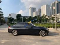Cần bán xe BMW 3 Series 320 đời 2013, xe Đk 2014, đi 38 ngàn km