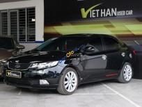 Cần bán xe Kia Sorento GATH 2.4AT sản xuất năm 2016, màu ghi vàng