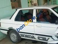 Bán ô tô Honda Civic sản xuất năm 1997, xe cũ không hỏng hóc gì, mua về chỉ việc chạy