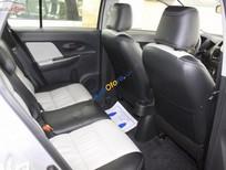 Cần bán gấp Scion Xd 1.8 AT đời 2014, màu bạc, xe nhập số tự động