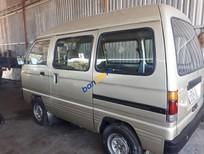 Bán Daewoo Labo sản xuất 1992, nhập khẩu