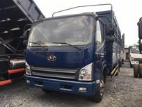 Xe tải Hyundai/ Hyundai 7 tấn 3/ thùng hàng dài 6m2