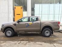 Bán xe Ford Ranger XL MT 4x4 năm 2019, nhập khẩu nguyên chiếc