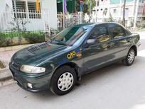 Cần bán Mazda 3 đời 2003, xe nguyên bản siêu chất keo chỉ zin 100%