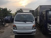 Giá xe tải Hyundai 1,5 tấn, xe tải Hyundai 1.5 tấn nhập khẩu giá tốt. Lh: 0982116597 đặc xe khuyến mãi lớn